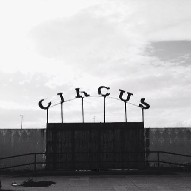 #cirkus